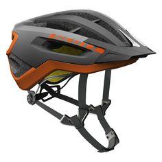 SCOTT Fuga PLUS (CE) Helmet