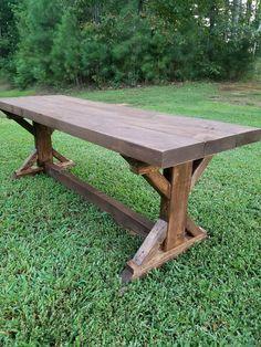 Strange 17 Best Farmhouse Entryway Tables And Benches Handmade Frankydiablos Diy Chair Ideas Frankydiabloscom