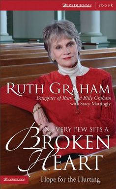 In Every Pew Sits a Broken Heart: Hope for the Hurting Zo... https://www.amazon.com/dp/B000FC2KCE/ref=cm_sw_r_pi_awdb_x_BUWxzbRWBNWSX