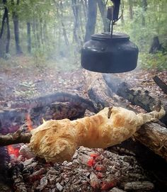 https://bushcraftturk.tumblr.com/post/150805503932/bushcraft-wildcamping-survival-camping-camp