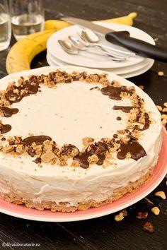 Parfait, Vanilla Cake, Nutella, Tiramisu, Biscuit, Deserts, Ethnic Recipes, Food, Health