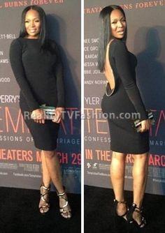 Marlo-Hampton-Black-Tom-Ford-Backless-Zipper-Dress.jpg (500×708)