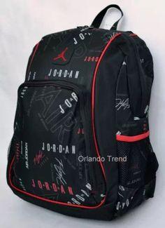 b214b2ad48d5 9 Best backpacks images