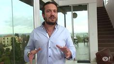 VIDEO: EASY ITALIAN PASTRY - http://articletalks.com/fitness-exercise/video-easy-italian-pastry/