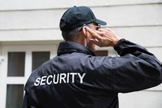 Security Guard Companies, Event Security, Private Security, Airport Security, Safety And Security, Security Courses, Security Training, Protection Rapprochée, Security Services Company