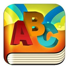 Abc handwriting worksheets v1 5 0 full