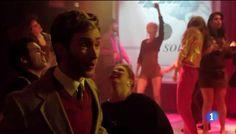 Captura vídeo http://www.rtve.es/alacarta/videos/cuentame-como-paso/cuentame-como-paso-t16-enemigo-casa-capitulo-287/3095390/