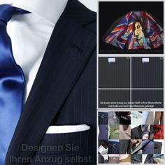 A. Brown Anzug (nach Ihren Wünschen gefertigt) alle Größen, 2 Farben, Schurwolle | eBay   zu finden in unserem eBay-Shop unter http://stores.ebay.de/jkkonfektion  In unserem Shop bieten wir Ihnen die größte Auswahl an Anzügen und Sakkos die Sie in Ebay finden werden. Sie haben die Möglichkeit den Stoff, den Schnitt, die Form, alle Ausstattungsdetails für Ihren Anzug oder Ihr Sakko selbst zu wählen. In jeder Größe! Ganz individuell - einfach einzigartig!