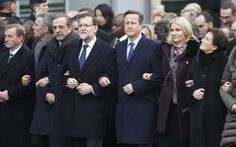 Three days of terror that ended on 10 January saw 17 people killed in attacks that began with gunmen invading French satirical magazine Charlie Hebdo and continued with the shooting of a policewoman and the siege of a Jewish supermarket. Photo Bubbles, The Daily Telegraph, French Magazine, David Cameron, Old Song, Bridesmaid Dresses, Wedding Dresses, Satire, Death