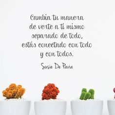 #quote #quotes #TagsForLikes #quoteoftheday #song #funny #life #love  #photooftheday  #true #nofilter #word #frase #frasedeldia #foto #photo  #frases #paraiso #arte #tipografia