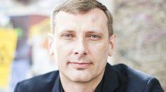 Treffen Sie #AlexanderKölpin auf der #StartupCon in #Köln #WestTechVentures