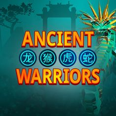 Play Ancient Warriors only on 18bet.com Online Casino Games, Casino Bonus, Table Games, Warriors, Neon Signs, Play, Board Games, Tabletop Games, Military History