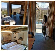 Ein Ferienhaus für alle Sinne! Dass Stadl in der Steiermark! PURESLeben - ich verrate dir Tipps wie du deinen perfekten Aufenthalt planen kannst!