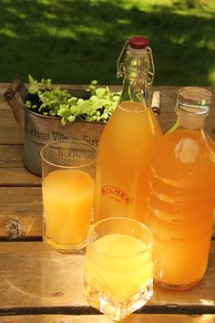 Socata Wine, Bottle, Drinks, Recipes, Flask, Drink, Recipies, Beverage, Food Recipes