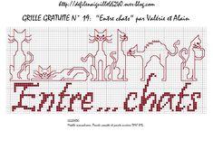 Point Croix Grilles Gratuites - Bing Images