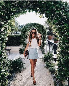 Find More at => http://feedproxy.google.com/~r/amazingoutfits/~3/UtI5D_u6Rnc/AmazingOutfits.page