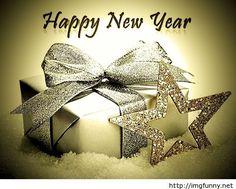 Happy new year facebook status