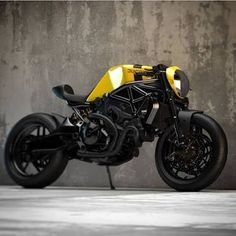 「ducati monster cafe racer」の画像検索結果