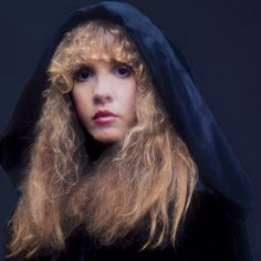 stevie nicks pictures - Google Search