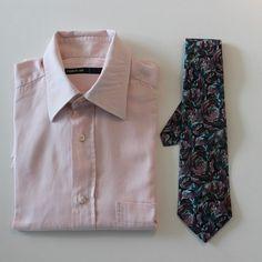 shirts alteration (high traffic) / Shirts / SECOND STREET