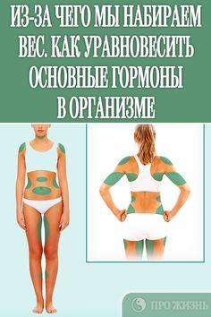 Yoga Fitness, Health Fitness, Keep Fit, Just In Case, Bikinis, Swimwear, Sports, Diets, Weight Loss