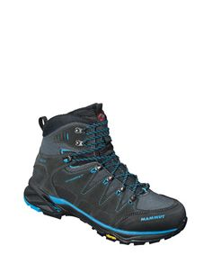 42d2f0277b268 T Advanced GTX® Men -  Footwear  Mammut  Hiking Based on the successful T  Aenergy GTX® hiking boot