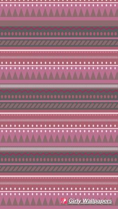 Wall paper iphone neon tribal 66 ideas for 2020 Wallpaper Iphone Neon, Vs Pink Wallpaper, Aztec Wallpaper, Fall Wallpaper, Trendy Wallpaper, Cellphone Wallpaper, Screen Wallpaper, Wallpaper Quotes, Cute Wallpapers