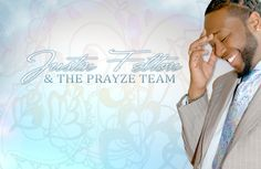Check out Justin Felton and The PRAYze Team on ReverbNation