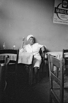 David Goldblatt has been photographing and documenting South African society for over 50 years. Born in Randfontein in 1930 to .