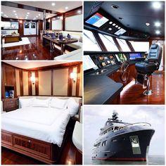 Bering 80 Explorer || #bering80explorer #explorer #beringyachts #bering80 #motoryat #motoryacht #yat #yacht #tekne #bot #boat #deniz #sea #sealife #yachtlife #yachtworld #süperyat #superyacht #luxury #yachtstagram #yatvitrini .. http://www.yatvitrini.com/bering-80-explorer?pageID=128