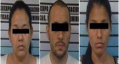 Desmantela banda delictiva dedicada a estafa de venta de vehículos en Miranda