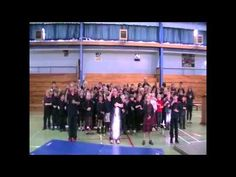 Hook Line and Singalong Months Song, Schools, New Zealand, Paradise, Collage, Songs, News, Music, Musica