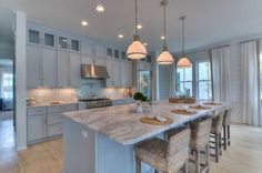The Winger located in Watercolor | David Weekley Homes