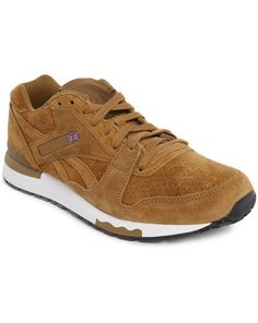 tom cruise rain man - 1000+ ideas about Reebok Homme on Pinterest | Male Shoes and ...