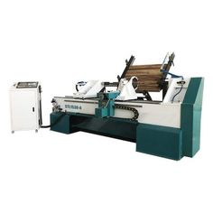 Affordable CNC wood turning lathe machines for sale at cost price, with free CNC wood lathe machine service, custom automatic woodturning solutions from 2020 best wood lathe manufacturer - STYLECNC. Best Wood Lathe, Wood Lathe For Sale, Cnc Wood Lathe, Wood Turning Lathe, Lathe Machine For Sale, 4 Axis Cnc, Cnc Milling Machine, Machine Service, Wooden Vase