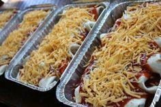 freezer-beef-enchiladas