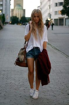 Cool Summer Outfits for 2014 (32)