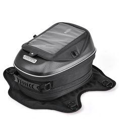 For SUZUKI GSXR 1000 2001-2002 SUZUKI GSXR600/750 2001-2003 Universal Motorcycle Tank Bag Magnetic Motorbike Oil Fuel Tank Bags