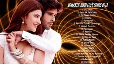 Hindi Romantic Songs Get it on your mobile device by just 1 Click Free Mp3 Music Download, Mp3 Music Downloads, Dr Driving, Latest Bollywood Songs, Film Song, Audio Songs, Romantic Songs, Wedding Songs, Romantic Travel
