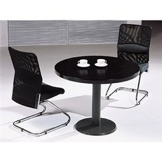 Small conference room table, table for kitchen