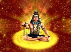 Yoga Sutra of Patanjali: Yoga Sutra of Patanjali (by Paramahamsa Prajn.