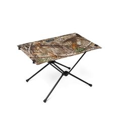 Shop for great deals on Therm-a-Rest ProLite Plus Mattress and other Thermarest Mens Sleeping Pads at Mountain Steals. Best Insulation, Gift Suggestions, Canoe Trip, Rv Living, Drafting Desk, Mattress, Rest, Table, Furniture