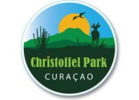 Christoffel Park Curacao - Nature Preservation