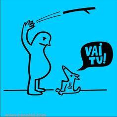 . Laugh A Lot, Peace, Humor, Art, Blue Dog, Stuff Stuff, Art Background, Humour, Kunst