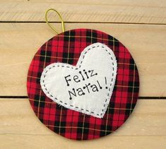 Enfeite Feliz Natal                                                                                                                                                                                 Mais Christmas Printables, Christmas Crafts, Xmas, New Years Eve Party, Scrap, Diy, Clip Art, The Incredibles, Kawaii
