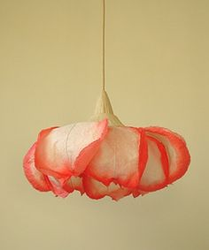 Japanese Hanging Lamps - Foter