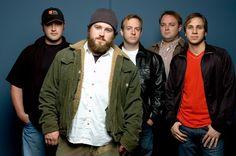Homegrown Lyrics - Zac Brown Band