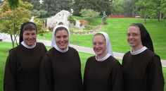   Sisters of St. Francis of Perpetual Adoration