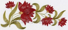 Free Embroidery Designs, Cute Embroidery Designs $1 cuteembroidery.com Cute Embroidery, Free Machine Embroidery Designs, Stitching, Applique, Passion, Magic, Flowers, Decor, Ideas