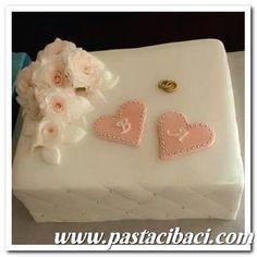 Özel Pasta Sipariş (Düğün, Nişan, Söz, Doğum Günü, İmalat) www.pastacibaci.com